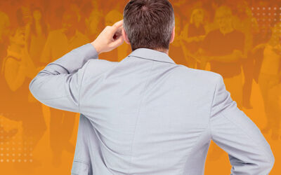 Ways to Convince and Switch a Tough Crowd